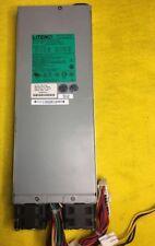 Liteon PS-6421-1C-ROHS 420W 432171-001