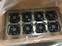 Lot24 Dell 790 990 3010 7010 XPS 8100 8300 8700 8500 8900 CPU Heatsink Fan F2KPP