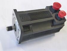 Allen-Bradley 1326AB-B410G-21 Servo Motor 5000Rpm 460V 1Kw 2.7Nm 155286 ! NEW !