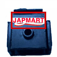 DAIHATSU DELTA V107 V108  9/84 ON FRONT ENGINE MOUNTS 2013Y31 (L&R)