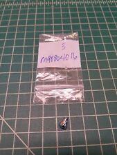 15S Mitsubishi Safety Clutch Spring part # MP00B0729 MIT