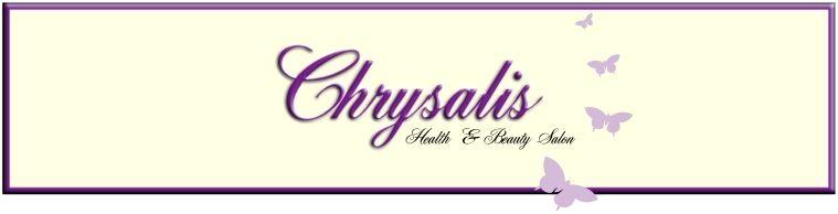 Chrysalis Beauty