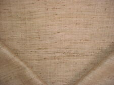 Groundworks Kelly Wearstler GWF-3109.4 Sonoma Gold Silk Upholstery Fabric