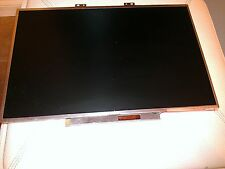 "Dell Inspiron 6000  WXGA 15.4"" Matte Complete LCD Screen 1280x800 Resolution"