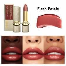Pat McGrath Labs BlitzTrance Lipstick New Full Size $38 - Flesh Fatale 072