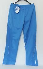 SALE: Babolat Damen Pant blau, lange Hose für Tennis und Freizeit