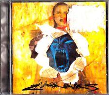 CANVAS - Self Titled/Same - CD (1998) Metalcore/Hardcore (HAUS 019)