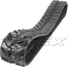 TAGEX Gummikette, Baggerkette für Kubota KX 018 / 19-4