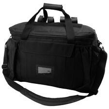Tasche Einsatztasche Kampfsport Einsatzkräfte Sporttasche Security Bag Polizei