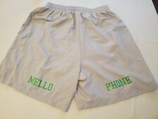 Academy Drum And Bugle Corps Mellophone Shorts large