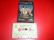 DONNA SUMMER  MUSIC CASSETTE  - GREATEST HITS VOLUME 11