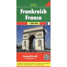 Libri e riviste di saggistica dalla Francia in francese