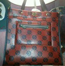 Vintage Lady'S Pride (Lp) Shoulder Bag Tote Purse