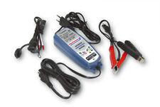Tecmate Tm-420 cargador Baterías optimate 2