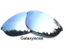 Galaxy Replacement Lenses For Oakley Half Jacket Titanium Polarized 100% UVAB