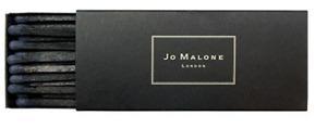NEW Jo Malone Box of Matches *Brand New/Unused*