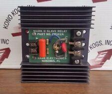 Mark Electronics ZM102A Mark II Slave Relay
