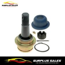 DODGE RAM 3500 2WD LOWER BALL JOINT 1994 - 1999