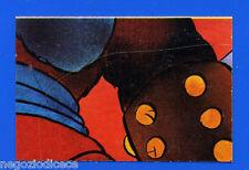 Il GRANDE MAZINGER - MAZINGA - Edierre 1979 - Figurina-Sticker n. 113 -New