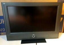 Televisore LCD Loewe Xelos 32 pollici tv digitale terrestre usato funzionante