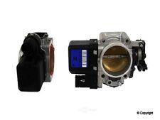 Fuel Injection Throttle Body fits 1998-2000 BMW 528i,Z3 323i,Z3 328i  HELLA