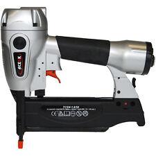 Ace & K 15 Gauge Concrete Small Head T- Nailer 18-50mm