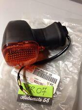 Yamaha 5DM-83310-00 FZS600 FJR1300 FZS1000  clignotant flasher turn light NOS