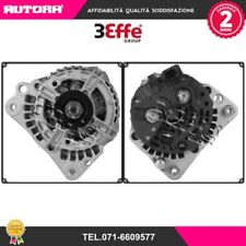 ALTE946V Alternatore (3 EFFE - VALEO ORIGINALE)