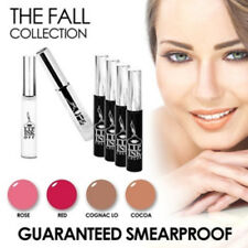 LIP INK Organic  Smearproof Liquid Lip Kit - Fall Autumn Collection