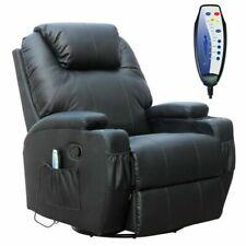 Copri Poltrone Massaggianti.Poltrone Massaggianti Acquisti Online Su Ebay