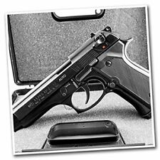 pistola scacciacani beretta in vendita Trapani elettrici