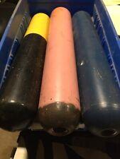 New listing Swagelok Single Ended Sample Cylinder Tc-3em124. Dot-3e1800.