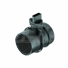 Bosch Mass Air Flow Sensor 0280218034