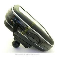 5inch GPS SatNav Boitier avec RAM 1inch Bille Fixation pour RAM Supports