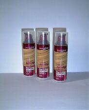 Maybelline Instant Anti-Agening Effekt Grundierung 30 mls sortiert Farben
