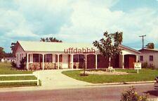 THE HERITAGE Home BAYSHORE GARDENS ON SARASOTA BAY, FLORIDA $16, 590 incl. lot