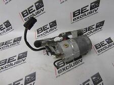 orig. Porsche 911 CARRERA 4S TURBO ABS POMPA PRECARICO idraulica 99635577541