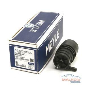 Windscreen washer bottle pump for Audi BMW Mercedes Skoda Volkswagen 1009550006
