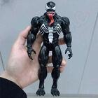 Marvel Legends Venom Crimson Typhoon Action Figure18cm 7\