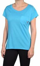 Nike L Regular Size Basic Tees for Women