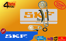 SKF Timing Cam chain KIT 0.6 0.7 SMART CABRIO CITY FORTWO ROADSTER CROSSBLADE