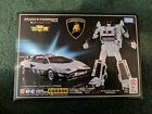 MP-42 Cordon | Transformers Masterpiece | Takara Tomy Japanese Authentic For Sale