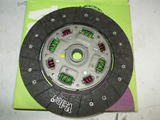DISCO FRIZIONE ALFA ROMEO 164 3,0 V6 24V 2,0 TURBO SUPER CLUTCH DISC VALEO