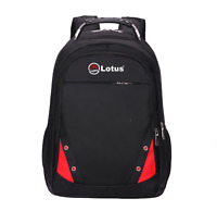 Laptop Backpack - School/College Rucksack, Sport Travel Bag High Quality 78908