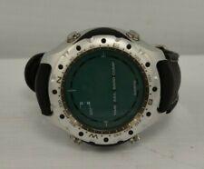 (29723) Suunto Watch Black Divers