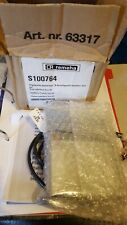 Remeha S100764 PCB Scu-02 print interface  **sealed **1ST CLASS DELIVERY !!