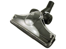 Authentique Vax 121 6000 6130 6131 6140 6151 Multi Fonction Laver Tête Sol Outil