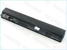 Batterie ASUS Eee PC X101CH - 2200 mah 10,8v