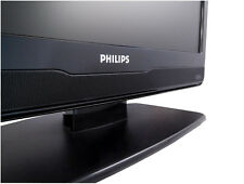 PHILIPS 55,9 cm (22 Zoll) 22HFL3330 Fernseher LCD HD-Ready TV DVB-T HDMI USB CI