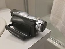 Samsung Digital Camera(sdc23)
